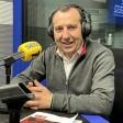 ENTREVISTA | José Luis Ruiz Espejo (Secretario General PSOE Málaga) | 24 febrero 2021