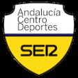 Andalucía Centro Deportes, Cadena SER - Jueves 4 de marzo de 2021
