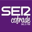 SER COFRADE (98.3 FM) Miércoles 24 de febrero de 2021