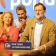 Mariano Rajoy (Expresidente del Gobierno)   2 noviembre 2019