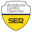 Andalucía Centro Deportes, Cadena SER - Martes 17 de noviembre de 2020