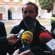 José Ramón Carmona (PP) - 2 diciembre 2018