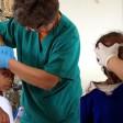 ENTREVISTA | Ana Maldonado (Enfermera Archidona) - 13 septiembre 2018