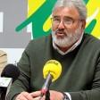 Juanma Lara (candidato IU alcaldía Archidona) | 26 marzo 2019