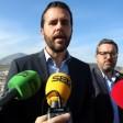 Francisco Calderón (Candidato alcaldía PSOE Antequera) | 27 marzo 2019