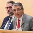 Francisco Salado (Presidente Diputación de Málaga)   16 octubre 2019