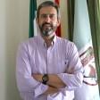 ENTREVISTA   José María Mancheño (Presidente Federación Andaluza Caza) - 19 enero 2021