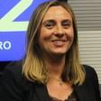 ENTREVISTA | Marifrán Carazo (Consejera Fomento) - 23 abril 2019