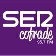 Ser Cofrade - Miercoles 24 febrero