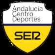 Andalucía Centro Deportes, Cadena SER - Martes 23 de febrero de 2021