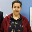 ENTREVISTA   Marisa Martín (Resurgir Proyecto Hombre Antequera   28 diciembre 2018