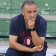 José Jesús Aybar (Entrenador Antequera C.F.) | 22 septiembre 2019